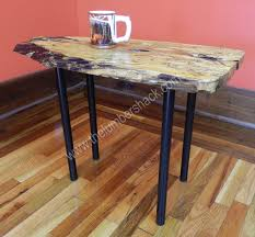 Tall Bed Risers 4 Black High Metal Coffee Table Legs Table Leg Wooden Bed Risers