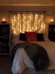 diy headboard ideas 16 diy headboard ideas for a classy bedroom on budget diy craft