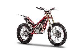 motocross bikes on finance uk gfmotorcycles co uk home