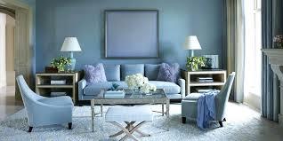 blue living room furniture ideas u2013 uberestimate co