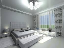 modèle de chambre à coucher adulte chambre a coucher adulte chambre coucher de style chambre en ce
