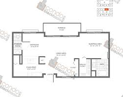 The Parc Condominium Floor Plan Search Bay Lofts Condos For Sale And Rent In Edgewater Miami