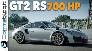 porsche gt3 reviews specs u0026 prices top speed porsche gt2 rs 2018 700 hp and 340 km h top speed most insane