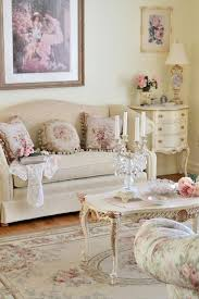 Vintage Shabby Chic Home Decor by Best 25 Vintage French Decor Ideas On Pinterest French Decor
