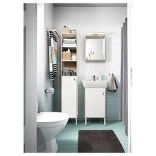 toilet cabinet ikea bathroom tyngen mirror with shelf ikea for bathroom likable images