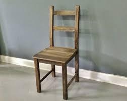oak kitchen furniture rustic kitchen chairs kitchen design