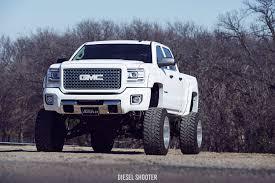 royal blue gmc sierra on fuel off road wheels u2014 carid com gallery