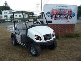 694 lacosta inc wautonda il jakes golf carts