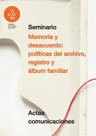 significado de imagenes sensoriales wikipedia actas de las comunicaciones del seminario uimp visiona 2017 by