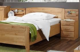single schlafzimmer schlafzimmer lausanne beste ideen innenmöbeln