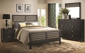 nightstand master bedroom dresser makeover by the wood grain