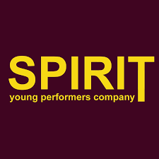 spirit halloween youtube spirit young performers company youtube