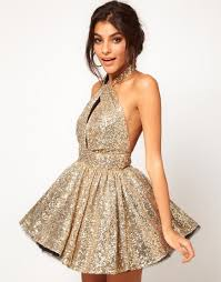 sequence dresses for new years couture gold sequin tutu dress mycelebritydress
