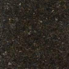 stonemark granite countertop samples countertops the home depot