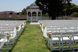 huntington wedding venues newland barn huntington wedding search repinned