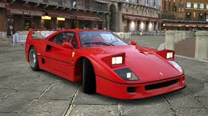 f40 parts f40 photos 8 on better parts ltd