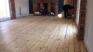 Seal Laminate Floor Pine Floor Sanding And Sealing By Floorcare Services Youtube