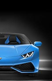 lamborghini lamborghini dealership north miami beach fl used cars