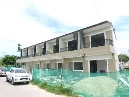 Thailand House For Sale Go Property Thailand