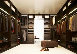 big closet ideas big closets in bedrooms avatropin arch