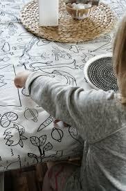 13 best ikea tidny fabrics ideas images on pinterest ikea
