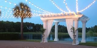 greenville wedding venues compare prices for top 188 wedding venues in bluffton sc