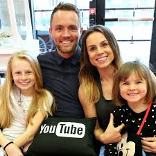family video thanksgiving hours family fizz youtube