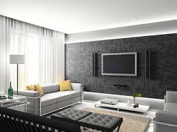 Home Design Basics Interior Design Basic Principles