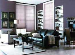 Best Prices On Blinds Pleated U0026 Cellular Shades City Blinds