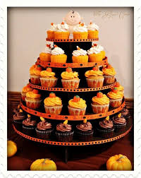 nice ideas fall baby shower valuable best 25 showers on pinterest