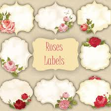 Shabby Chic Rose by Antique Rose Shabby Chic Request A Custom Order And Have