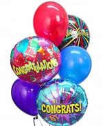 balloon delivery naples fl naples balloons naples fl balloon delivery same day balloons
