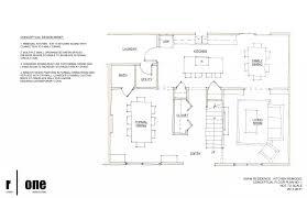 designing a kitchen floor plan home decoration ideas