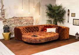 sofa designer marken die wichtigsten deutschen sofa hersteller schöner wohnen