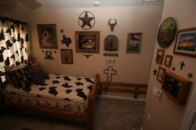 cowboy bedroom decor best decoration ideas for you