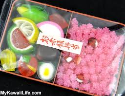 where to find japanese candy japanese candy for christmas