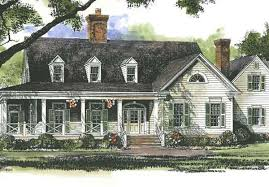 southern living house plans with porches southern living rooms photos sl 1114 lanier farmhouse