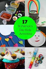 353 best st patrick u0027s day theme images on pinterest preschool
