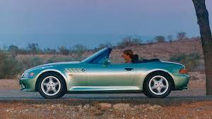 1990 bmw z3 bmw z3 gebraucht kaufen bei autoscout24