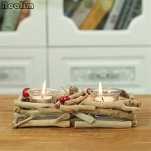 get cheap tabletop ornament stand aliexpress alibaba