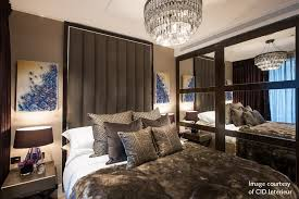 Hotel Furniture Suppliers  Contract Furniture Manufacturers - Hotel bedroom furniture