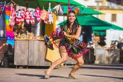 brazil carnival costumes carnival stock photos royalty free pictures
