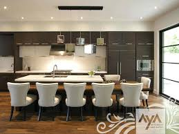 canadian maple kitchen cabinets manufacturers association canada