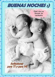 imagenes buenas noches hermano hermano feo memes