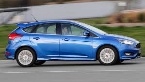 ford focus hatchback 2015 price https res cloudinary com carsguide image upload