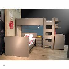 chambre enfant gauthier chambre enfant gautier awesome lit enfant gautier mobi junior