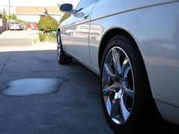 lexus sc400 tires size pictures of my sc400 with chromed 18