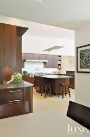 309 best kitchens contemporary modern images on pinterest