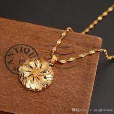 photo necklace pendants images Wholesale dubai pendant necklace women ethiopian pendant necklace jpg