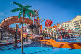 orlando vacations 2018 package save up to 603 expedia